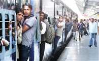 कुंभ की राह होगी आैर आसान, इन एक दर्जन ट्रेनों में एक्स्ट्रा कोच