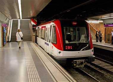मेट्रो का सपना कहीं सपना ही न रह जाए