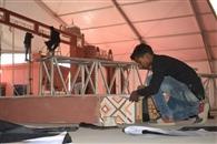 Taj Mahotsav 2020 : ताज महोत्सव का मुख्य आकर्षण होंगे देशभर से आए शिल्पी