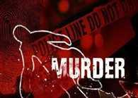 12 घंटे में बदमाशों ने दो को पीट पीटकर की सनसनीखेज हत्या