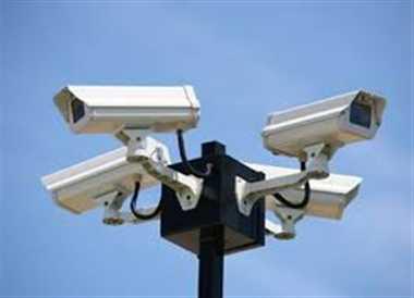 कैमरा पहचानेगा 'ऑफेंडर', रद कराएगा लाइसेंस