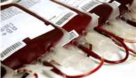तुम मुझे पैसे दो मैं तुम्हे खून दूंगा..
