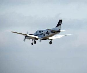 जमशेदपुर के सोनारी एयरपोर्ट से जल्द उड़ान भरेगा 18 सीटर विमान