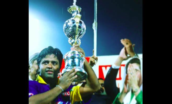 icc world cup 2019 : 1996 वर्ल्डकप में दो देशों ने खेलने से किया मना,तो श्रीलंका को कर दिया गया विजेता घोषित