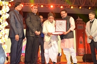 Taj Mahotsav 2020 : ताज महोत्सव का रंगारंग आगाज