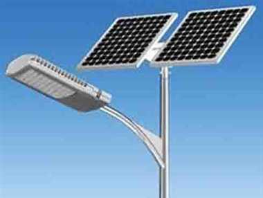 प्लेटफॉर्म के शेड से निकलेगी 'सौर ऊर्जा'