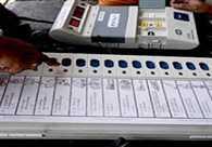 नए वोटर्स को जोड़ने पर जोर, प्रयास हो रहा पुरजोर