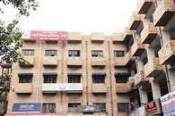 बीडीए सचिव ने दबंगो की गिरफ्तारी के लिए एसएसपी को लिखा पत्र