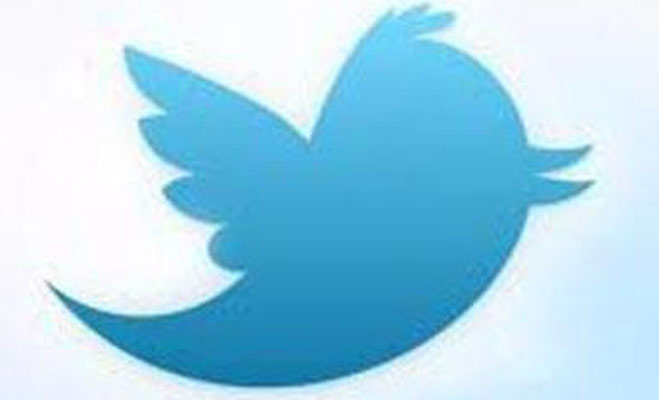 गणेश चतुर्थी: ट्वीटर पर पहली बार लॉन्च हुआ गणेश जी का यह खूबसूरत सा इमोजी...