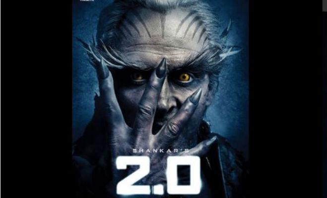 बॉक्स ऑफिस पर कहीं हो न जाए रजनीकांत-आमिर खान की टक्कर