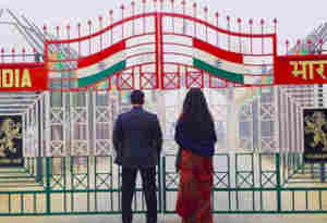 रिलीज से पहले ही सलमान-कैटरीना की 'भारत' टीजर की एक झलक जारी, यहां देखें