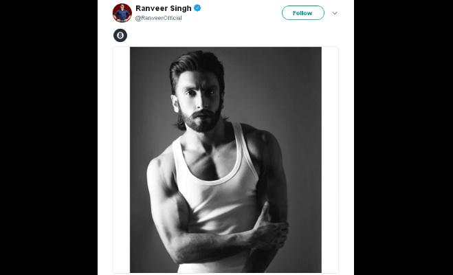 वीडियो : रणवीर सिंह को एक फैन ने कहा प्लॉप एक्टर है ये बत्तमीज इंसान,रणवीर ने उसके साथ किया था ये काम