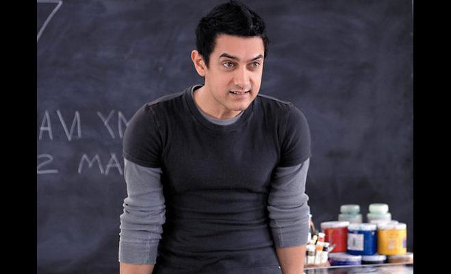 टीचर्स डे स्पेशल : एक्टर्स जो बने ऑन स्क्रीन टीचर,कौन है आपका पसंदीदा?