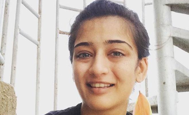 कमल हासन की बेटी ने पर्सनल तस्वीरें लीक होने पर दर्ज कराया केस,अब झेलनी पड़ रहीं ये तकलीफें