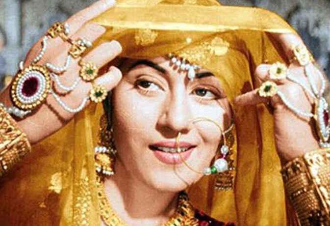 बर्थ डे स्पेशल: वैलेंटाइन डे के दिन पैदा हुईं मधुबाला, दिलीप कुमार ने इसलिए जड़ा था थप्पड़