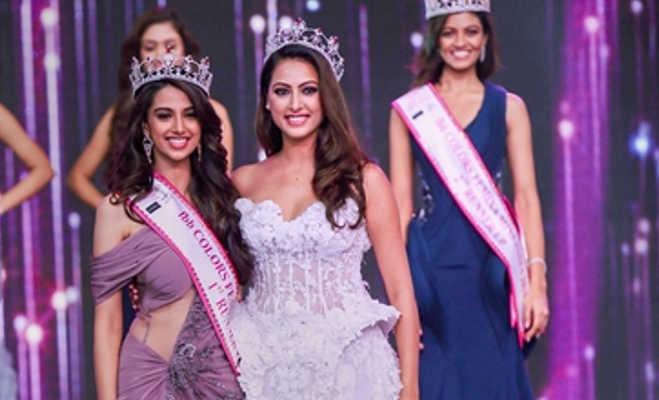 Image result for anukriti vas miss india