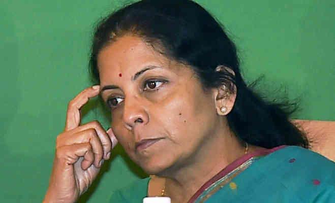 राफेल डील : राहुल गांधी ने दो सवालों का वीडियो किया शेयर,पीएम के लिए हर भारतीय से की ये अपील
