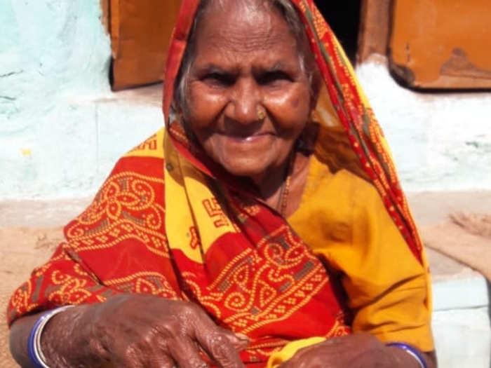 हमरे राम का घर मिल गवा,अब कौनो चिंता नाहीं...अयोध्या के इन बुजुर्गों ने ताजा की आंदोलन की यादें
