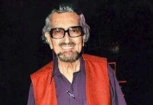 एलीक पदमसी का निधन, गांधी में निभाया था मोहम्मद जिन्ना का किरदार