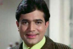 बर्थ एनिवर्सरी  स्पेशल: ये हैं राजेश खन्ना के वो दमदार डायलाॅग जिन्होंने उनको बना दिया बाॅलीवुड का सुपर स्टार