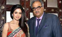 बोनी कपूर पर लगे आरोपों पर श्रीदेवी के जीजा ने तोडी़ चुप्पी , अभी तक चुप रहने की बताई बडी़ वजह