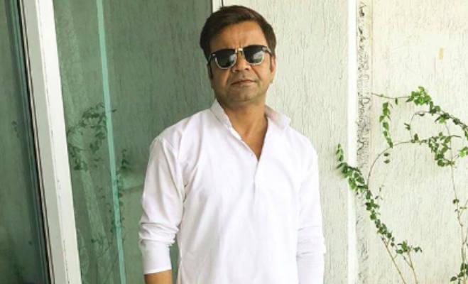 राजपाल यादव बर्थडे: पहचान बनाई काॅमेडियन के तौर पर,इन फिल्मों में दिखे जबरदस्त सीरियस रोल में