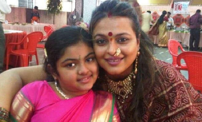 शिल्पा शिरोड़कर बर्थडे: इस वजह से 2000 के बाद नहीं नजर आईं फिल्मों में,अब करती हैं ये काम
