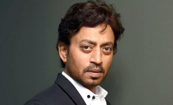 इरफान खान की वाइफ ने शाहरुख को इसलिए फोन कर बुलाया घर,देखते रह गए इरफान