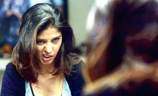 सुनिधि चौहान सहित बॉलीवुड के इन सिंगर्स ने भी किया है फिल्मों में अभिनय