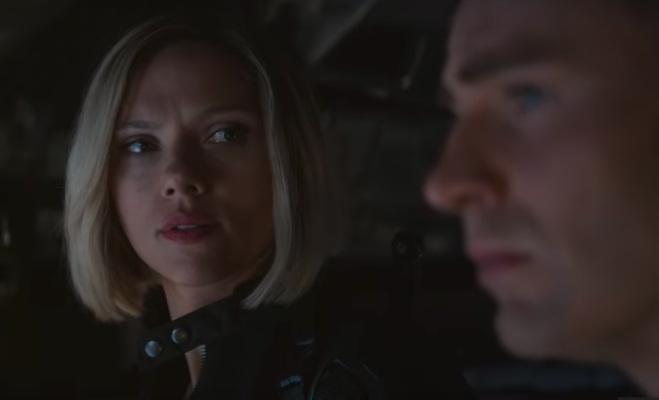 avengers endgame leaked: एवेंजर्स एंडगेम इस वेब साइट पर रिलीज से पहले लीक