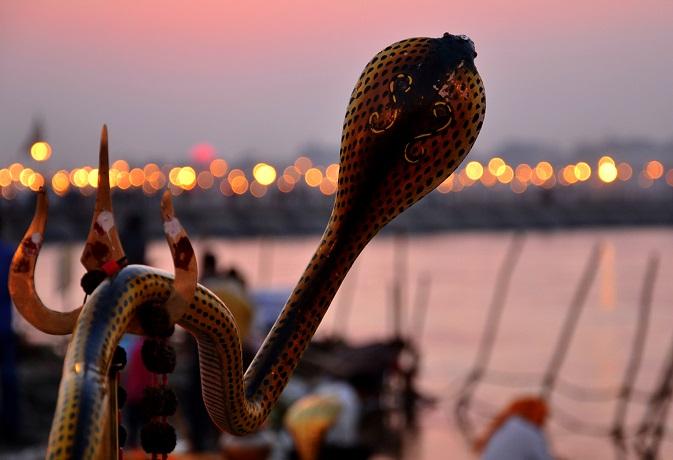 जानें क्या है कुंभ महापर्व,इसके पीछे की वह घटना जिसे सबको जानना चाहिए