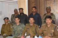 जमशेदपुर में प्रेमी और दोस्तों के साथ मिलकर पत्नी ने पति को मार डाला