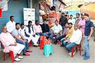 MillennialsSpeak : जमशेदपुर में RaajniTEA एलपीजी प्राइस को जो करेगा कंट्रोल उसी को करेंगे वोट