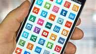 इस तरह स्मार्टफोन में एंड्रॉयड ऍप्स कर रही जासूसी, यूजर्स बेखबर