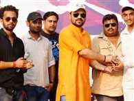 आठ विकेट से आईएससीए ने जीता मैच