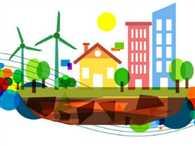 अड़चनें दूर, जमीं पर उतरेगी 110 विकास योजनाएं