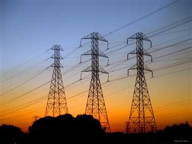 ट्रांसफॉर्मर के लिए अब गुल नहीं रहेगी बिजली