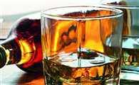 फिर पकड़े गए अवैध शराब के कैरियर
