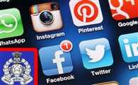 सोशल मीडिया पर फैलाई ईवीएम की अफवाह तो हो सकते हैं गिरफ्तार