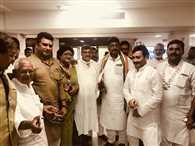 बिहार में कांग्रेस मजबूत, अब याचक नहीं बनेगी