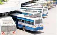 नए बस अड्डे दिलाएंगे जाम से राहत