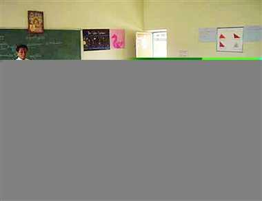 सीबीएसई तक हुई पब्लिक स्कूलों की शिकायत
