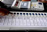 Lok Sabha Election Results 2019: पहले दक्षिण, लास्ट में होगी कैंट के वोटों की गिनती