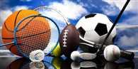 नेशनल गेम्स में पार्टीसिपेट करो, सम्मान के दावेदार बनो!