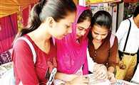 राखी के बाजार पर छाई लुंबा छकलिया