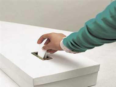 खुशखबरी: आज से छपेंगे रंगीन वोटर कार्ड
