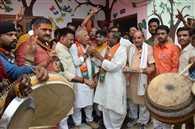 Loksabha Election Result 2019 : वाराणसी में पीएम मोदी ने दर्ज की प्रचंड जीत, 1.95 लाख वोटों के साथ शालिनी यादव दूसरे नंबर पर रहीं