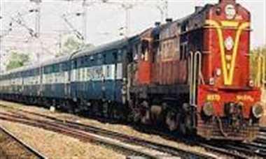 रेलवे कराएगा अंडमान की सैर