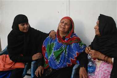 पूर्वी सिंहभूम: जुगसलाई में युवक की गोली मारकर हत्या, कॉल डिटेल से खुल सकता है मर्डर का राज
