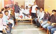 MillennialsSpeak : RaajniTEA पर गोरखपुर में बोले यूथ, जो देगा शिक्षा और रोजगार, उसी का होगा बेड़ा पार